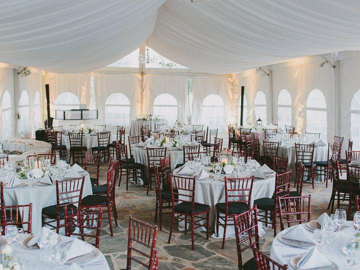 Tmx Ellenbrendanmarried 0691 51 160122 158726341277257 Warrenton, VA wedding venue