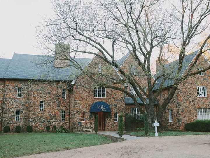 Tmx Ellenbrendanmarried 0722 51 160122 158726342517384 Warrenton, VA wedding venue