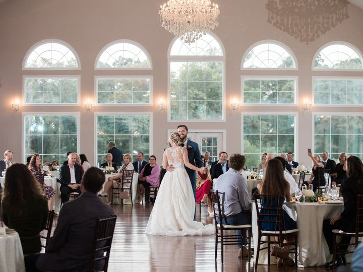 Tmx Kbwsp 127 51 160122 161126374011915 Warrenton, VA wedding venue