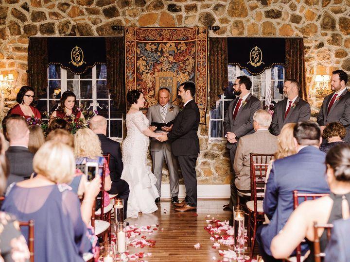 Tmx Krystanormanphotography Shanleyalger Sneakpeeks 43 51 160122 158726367969577 Warrenton, VA wedding venue