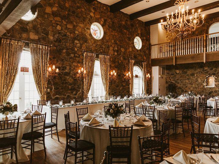 Tmx Lb Wedding Highlights 70 Websize 51 160122 161126348521041 Warrenton, VA wedding venue