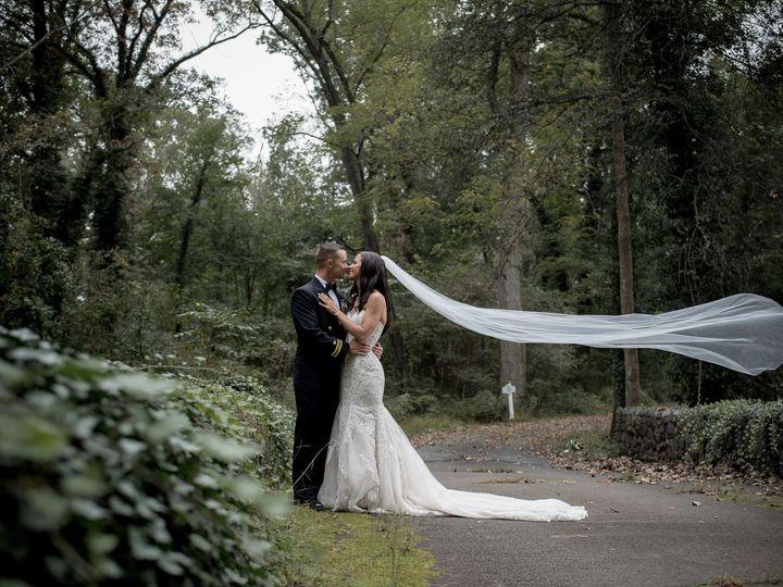 Tmx Ld Fav Poplar Springs Erin Tetterton Photography 1444 51 160122 158726256056456 Warrenton, VA wedding venue