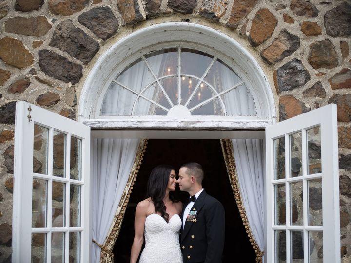 Tmx Ld Fav Poplar Springs Erin Tetterton Photography 1452 51 160122 158726256895739 Warrenton, VA wedding venue