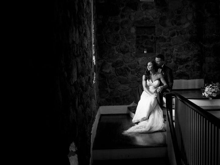 Tmx Ld Poplar Springs Erin Tetterton Photography 0853 51 160122 158726277631164 Warrenton, VA wedding venue