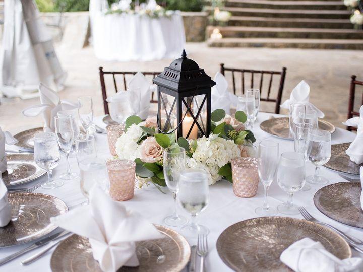 Tmx Ld Poplar Springs Erin Tetterton Photography 0952 51 160122 158726286319590 Warrenton, VA wedding venue