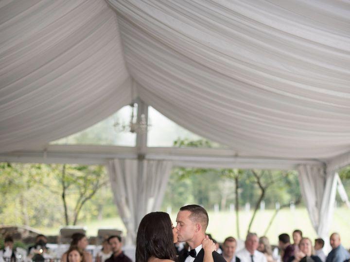 Tmx Ld Poplar Springs Erin Tetterton Photography 0980 51 160122 158726287432555 Warrenton, VA wedding venue