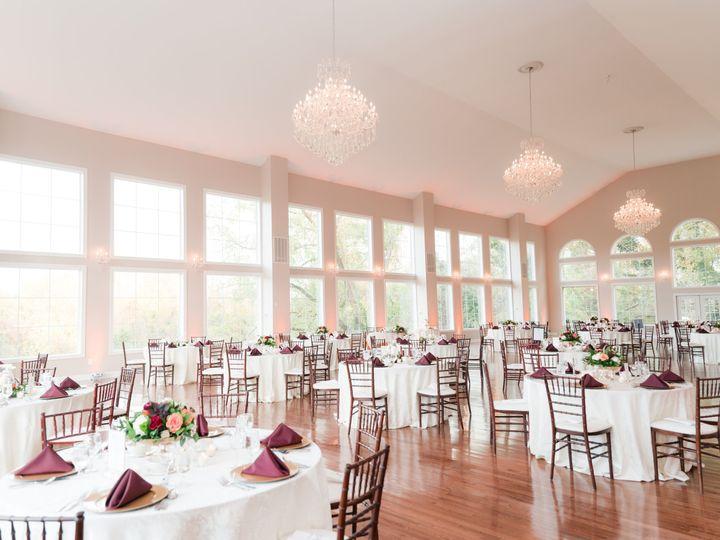 Tmx Poplar Spring Manor Wedding Mc Joffoto 48 51 160122 161126375047479 Warrenton, VA wedding venue