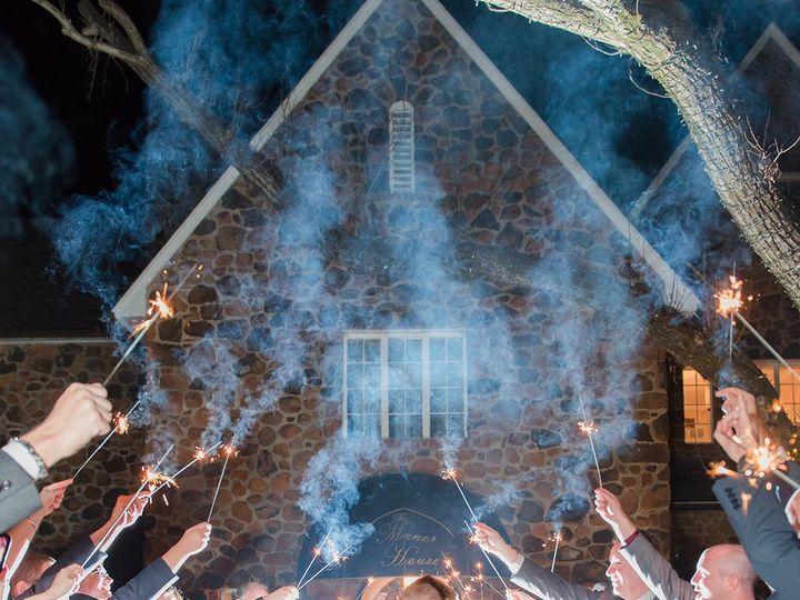 Tmx Poplar Springs Manor Wedding Cj Joffoto 1119 51 160122 158726408945876 Warrenton, VA wedding venue