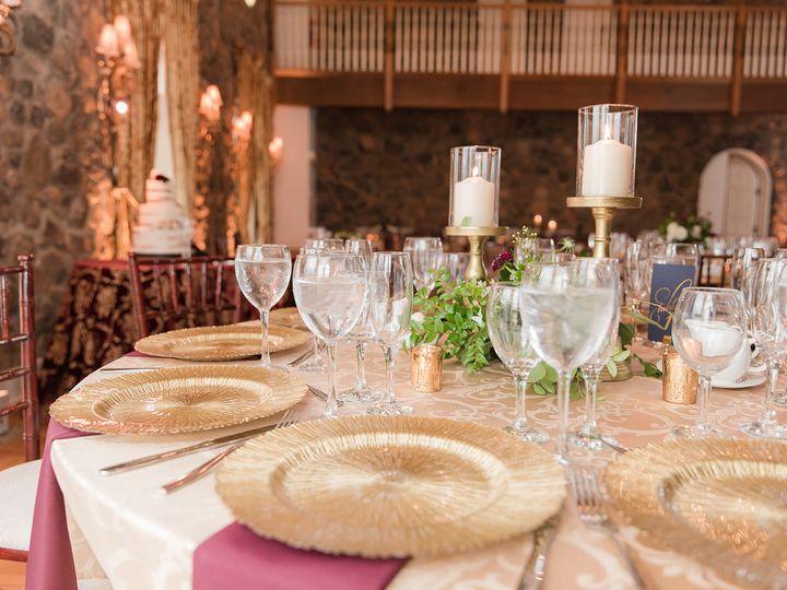 Tmx Poplar Springs Manor Wedding Cj Joffoto 277 51 160122 158726422094882 Warrenton, VA wedding venue