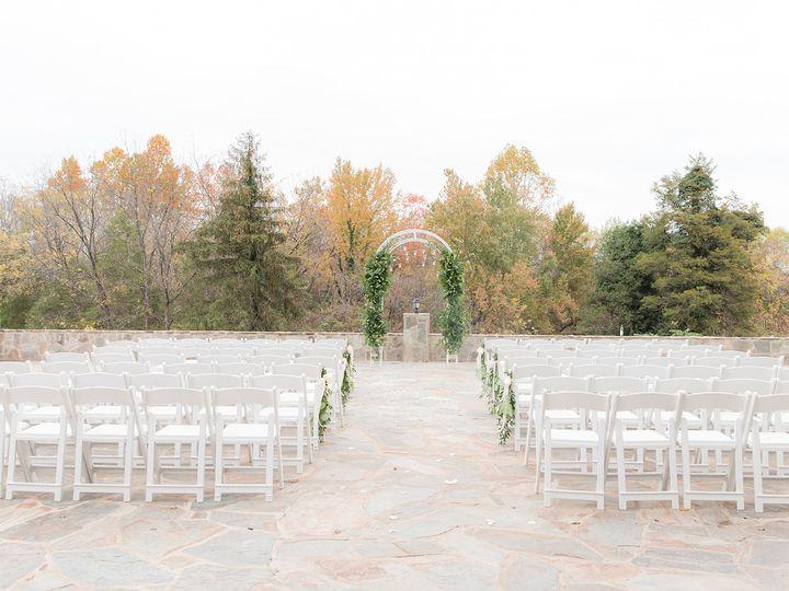 Tmx Poplar Springs Manor Wedding Cj Joffoto 328 51 160122 158726396756257 Warrenton, VA wedding venue