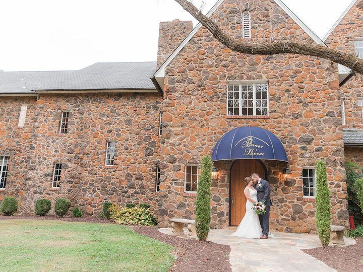 Tmx Poplar Springs Manor Wedding Cj Joffoto 382 51 160122 158726401663801 Warrenton, VA wedding venue