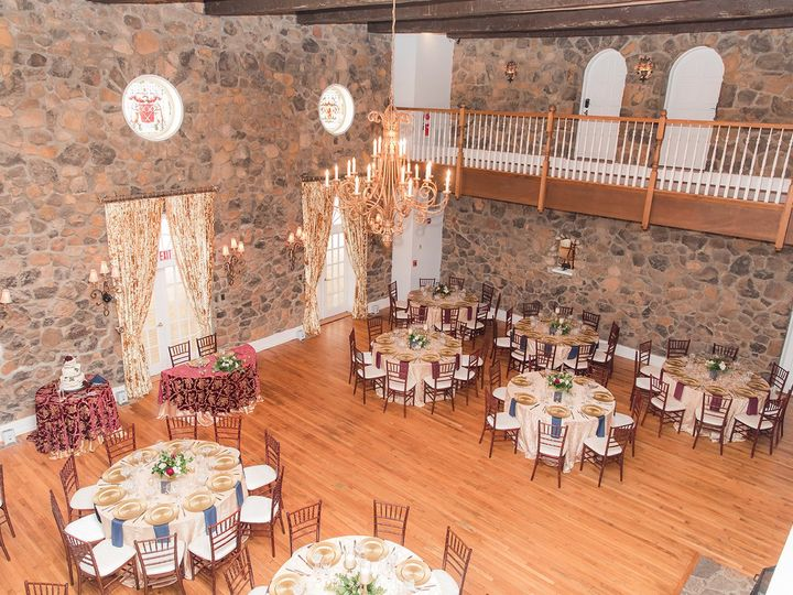 Tmx Poplar Springs Manor Wedding Cj Joffoto 78 51 160122 158726411311267 Warrenton, VA wedding venue