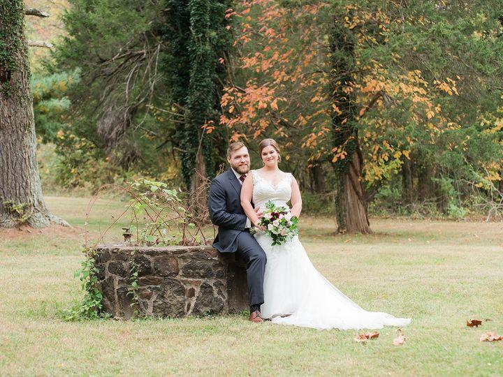 Tmx Poplar Springs Manor Wedding Cj Joffoto 969 51 160122 158726403251479 Warrenton, VA wedding venue