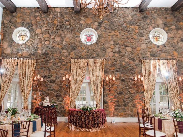 Tmx Poplar Springs Manor Wedding Cj Joffoto 992 51 160122 158726423871886 Warrenton, VA wedding venue