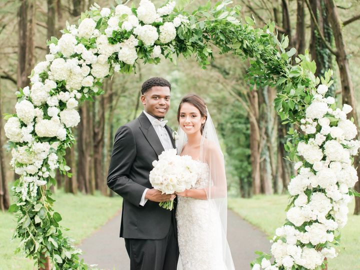 Tmx Poplar Springs Manor Wedding Joffoto 2 51 160122 158726387916856 Warrenton, VA wedding venue