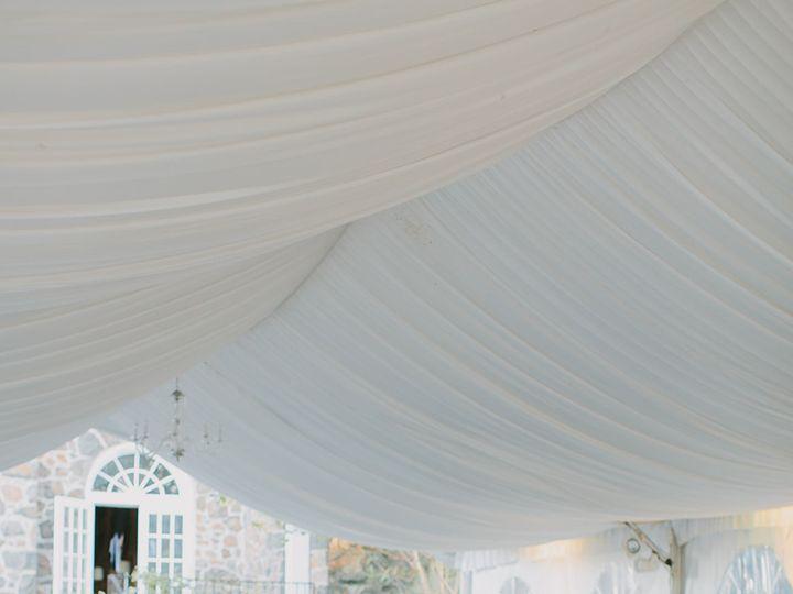 Tmx Poplar Springs Warrenton Virginia Wedding Photographer 0269 51 160122 158726335540416 Warrenton, VA wedding venue