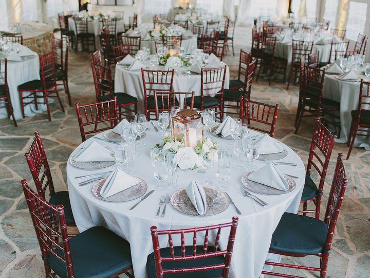 Tmx Poplar Springs Warrenton Virginia Wedding Photographer 0271 51 160122 158726335693389 Warrenton, VA wedding venue