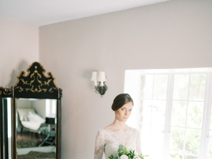 Tmx Sarahspiroswedding Lfp0147 51 160122 158726199411266 Warrenton, VA wedding venue
