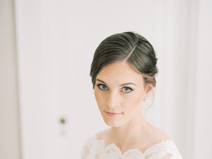 Tmx Sarahspiroswedding Lfp0171 51 160122 158726200258141 Warrenton, VA wedding venue