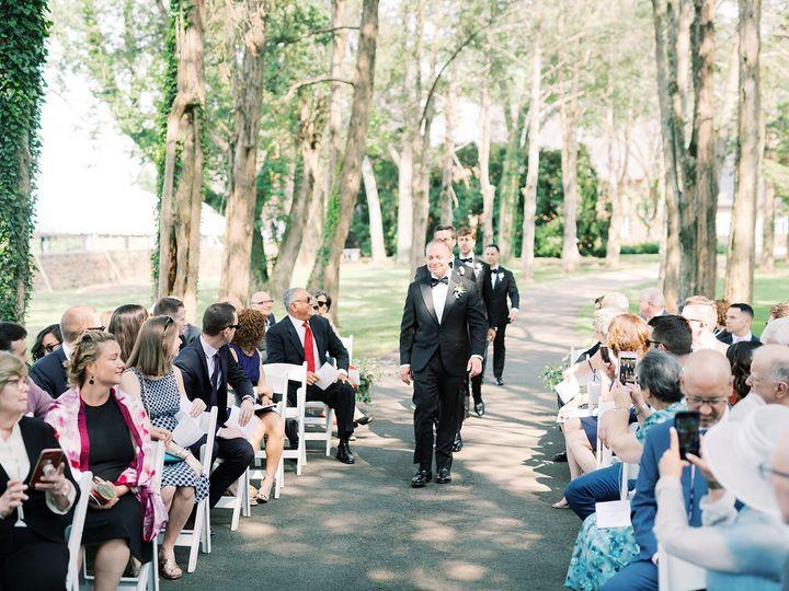 Tmx Sarahspiroswedding Lfp0348 51 160122 158726212069611 Warrenton, VA wedding venue
