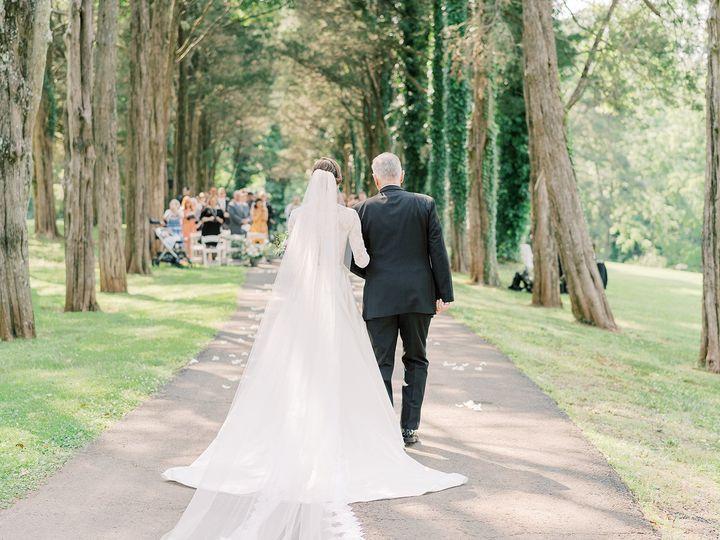 Tmx Sarahspiroswedding Lfp0379 51 160122 158726214432484 Warrenton, VA wedding venue