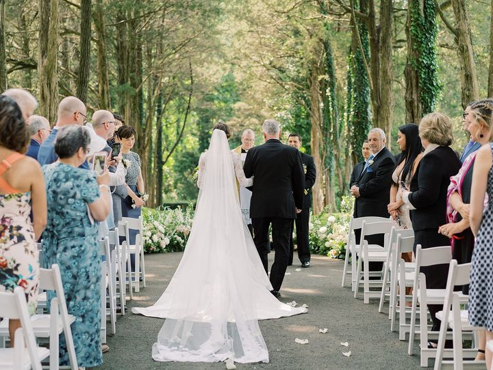 Tmx Sarahspiroswedding Lfp0396 51 160122 158726216041517 Warrenton, VA wedding venue