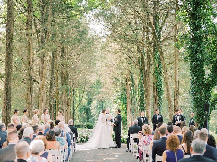 Tmx Sarahspiroswedding Lfp0424 51 160122 158726216919642 Warrenton, VA wedding venue