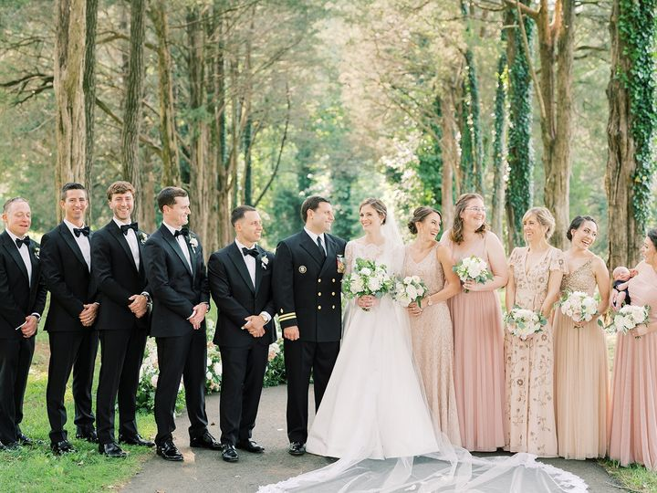 Tmx Sarahspiroswedding Lfp0683 51 160122 158726220998535 Warrenton, VA wedding venue