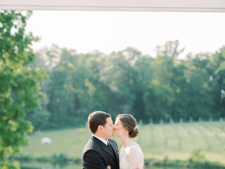 Tmx Sarahspiroswedding Lfp1212 51 160122 161126345988715 Warrenton, VA wedding venue