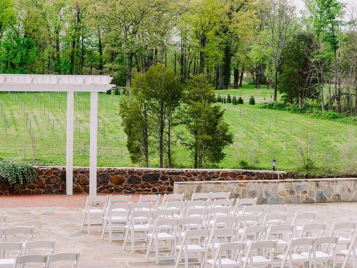 Tmx Screen Shot 2021 06 02 At 10 59 21 Am 51 160122 162272399574321 Warrenton, VA wedding venue