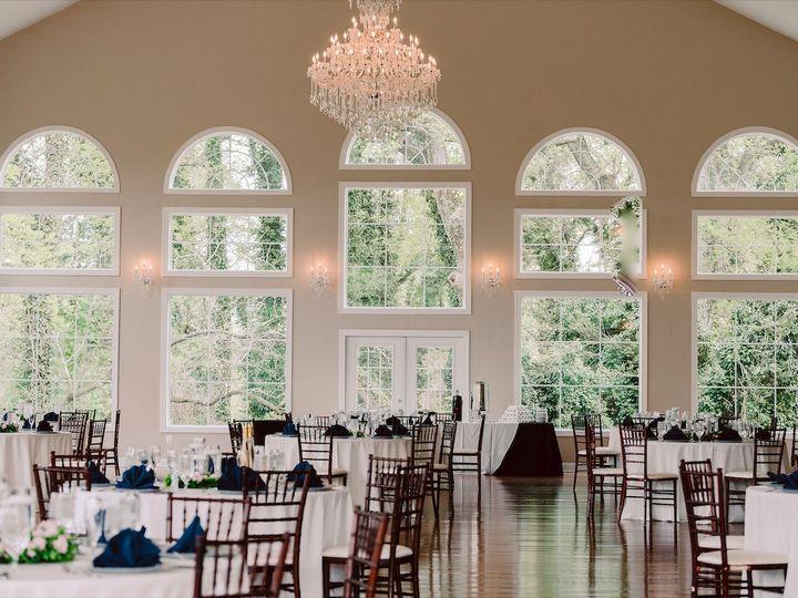 Tmx Screen Shot 2021 06 02 At 11 00 19 Am 51 160122 162272398913740 Warrenton, VA wedding venue