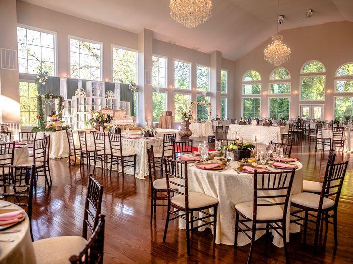 Tmx Screen Shot 2021 06 02 At 11 05 19 Am 51 160122 162272398652737 Warrenton, VA wedding venue