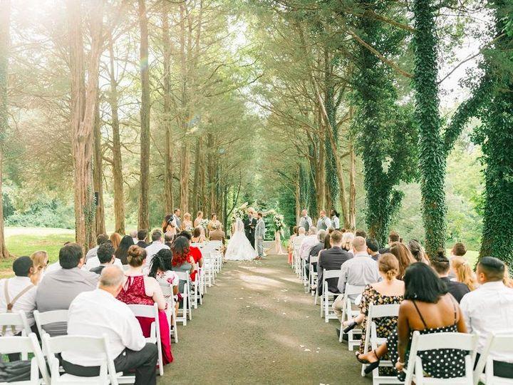 Tmx Screen Shot 2021 06 03 At 8 43 59 Am 51 160122 162272432489869 Warrenton, VA wedding venue