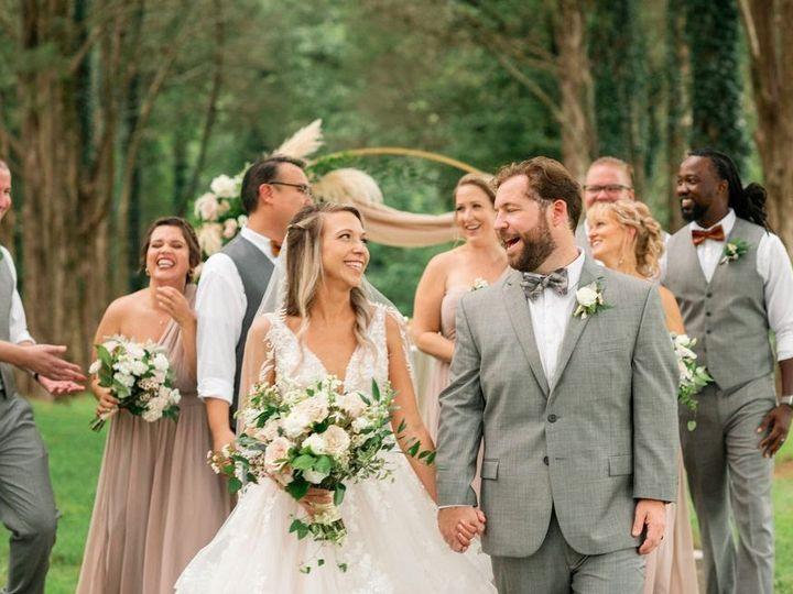 Tmx Screen Shot 2021 06 03 At 8 44 52 Am 51 160122 162272432380034 Warrenton, VA wedding venue