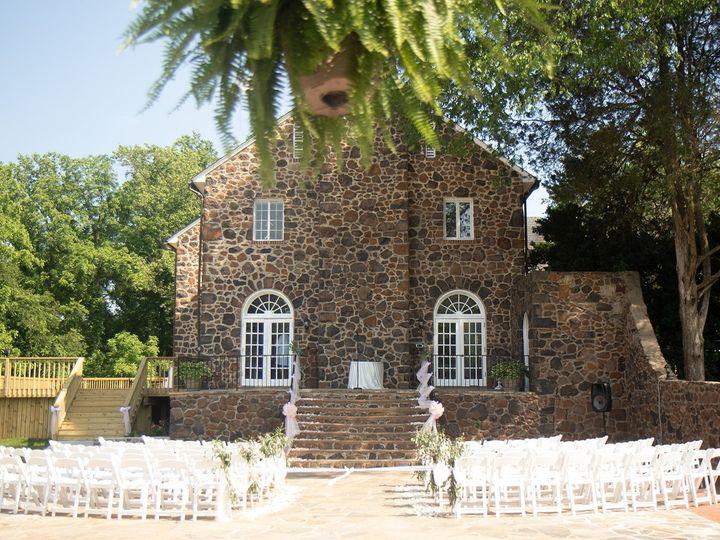 Tmx Zeldatim 221 51 160122 158726167861788 Warrenton, VA wedding venue