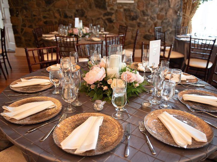 Tmx Zeldatim 255 51 160122 158726188455551 Warrenton, VA wedding venue