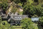 Poplar Springs Manor image