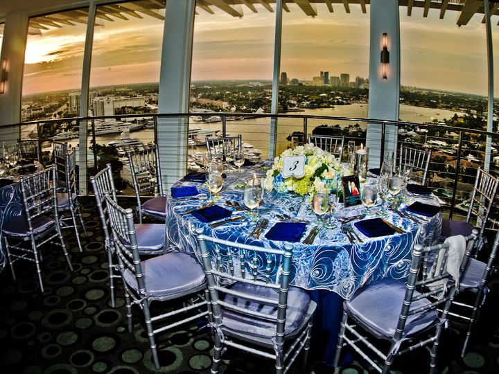 Tmx 1366220601549 Table Fort Lauderdale wedding planner
