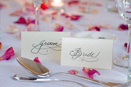 Tmx 1390255181334 Bride And Groom Table Decoration Fort Lauderdale wedding planner