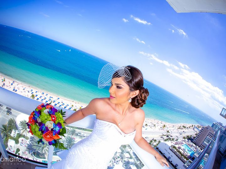 Tmx 1399325490557  Fort Lauderdale wedding planner