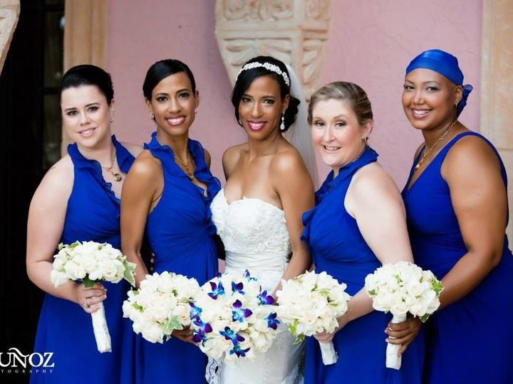 Tmx 1426101761361 10626548101056125760793618547184992190337502n Fort Lauderdale wedding planner