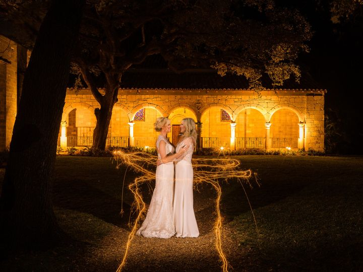 Tmx 1509731200101 Ancient Spanish Monestary Wedding   Jf Nodarse 251 Fort Lauderdale wedding planner