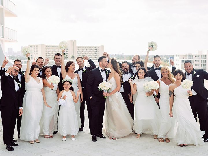 Tmx 1511210989864 Karadannywedding 0917 376 Fort Lauderdale wedding planner