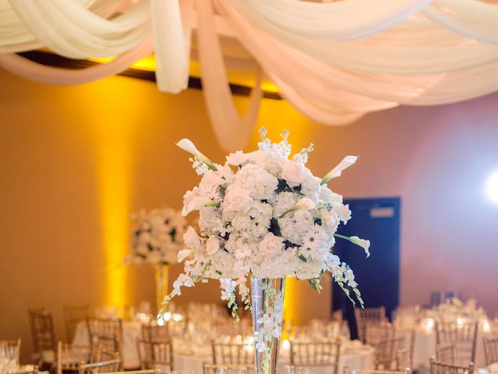 Tmx 1511210999138 Karadannywedding 0917 651 Fort Lauderdale wedding planner