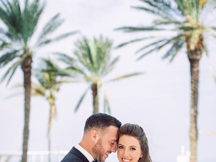 Tmx 1511211299860 Karadannywedding 0917 290 Fort Lauderdale wedding planner