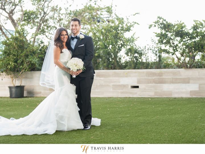 Tmx 1511213053291 Travisharris0229 Fort Lauderdale wedding planner