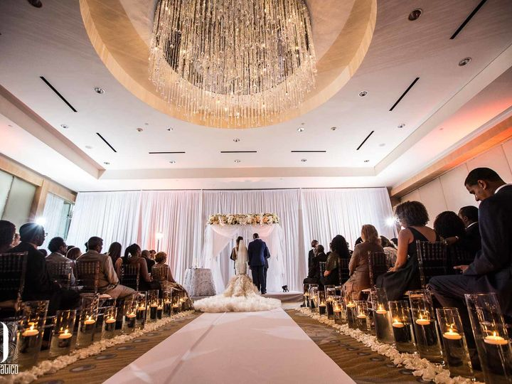 Tmx 1532461795 9fc8543cc4487752 1532461794 2d330bb5833c9438 1532461793432 1 The Ritz Carlton F Fort Lauderdale wedding planner
