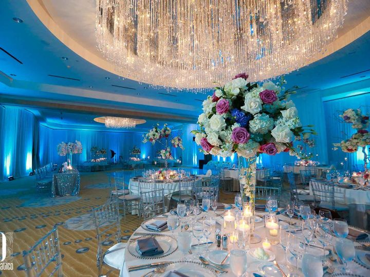 Tmx 1532461893 16727fa16fb29e26 1532461892 9df47f72d416a196 1532461892349 8 The Ritz Carlton F Fort Lauderdale wedding planner