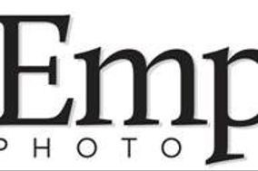 Empire Photo Booth