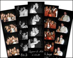 Tmx 1289248027965 Photostrips Brooklyn wedding rental